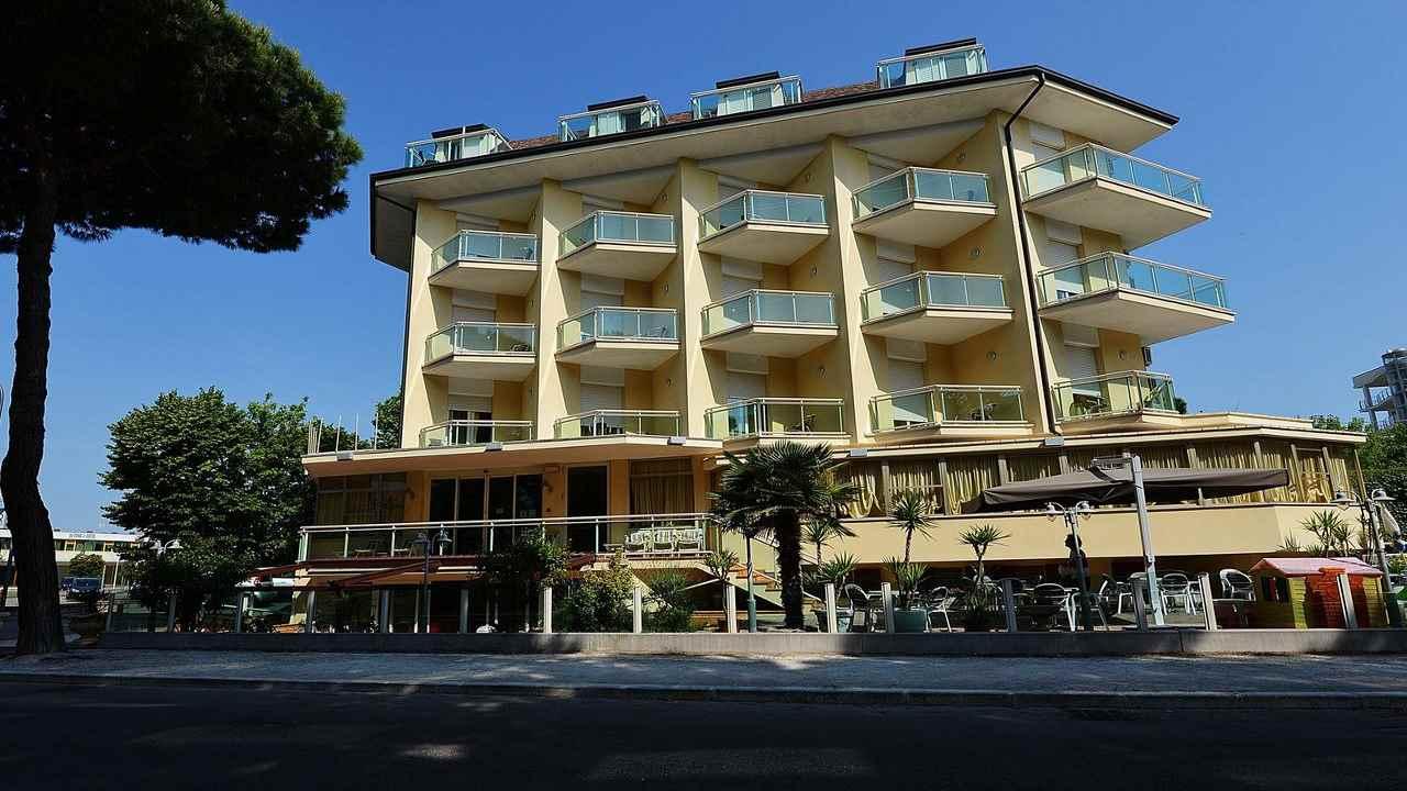Hotel-bamar 15591498361