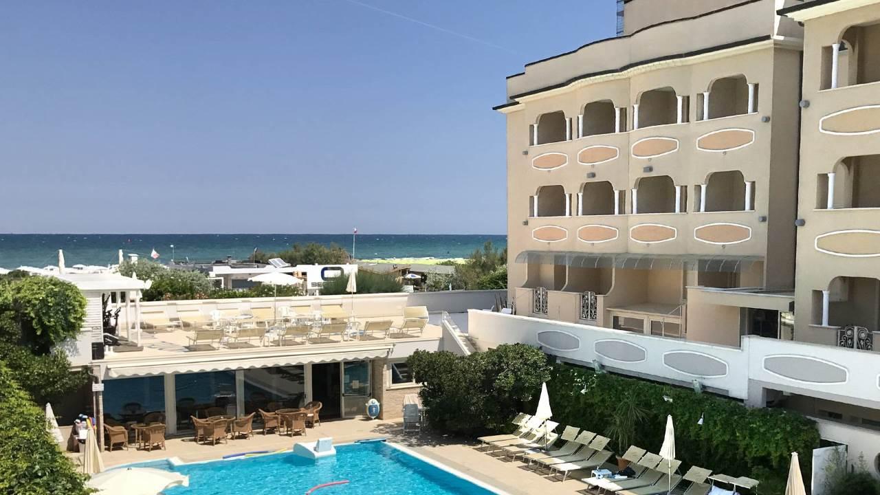 HotelDerby-1280x720