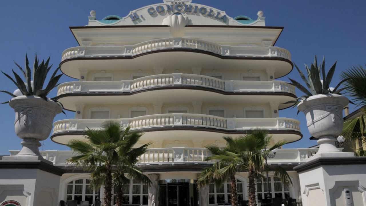 HotelConchiglia-Cervia-esterno