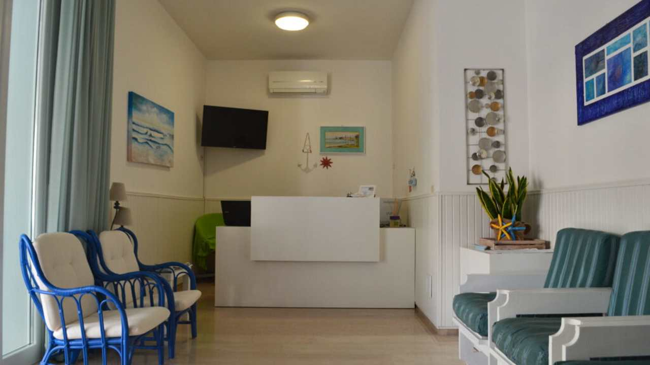 HotelCanoa-Cervia-internoreception