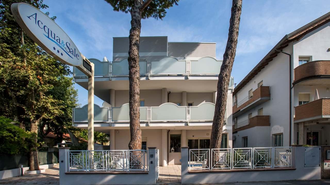 HotelAcquaeSale-Cervia-esterno