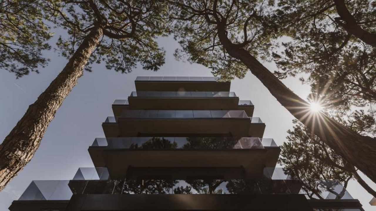 HotelCoAst-MilanoMarittima-esterno